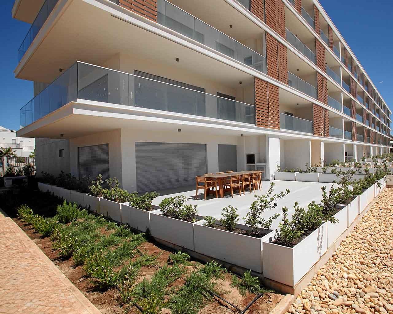 AGA_terraço