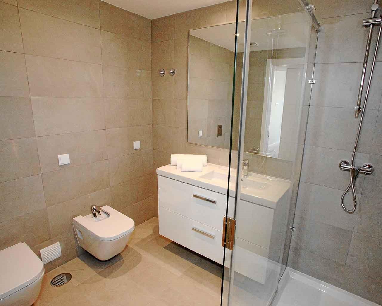 AGA_casa-de-banho-social