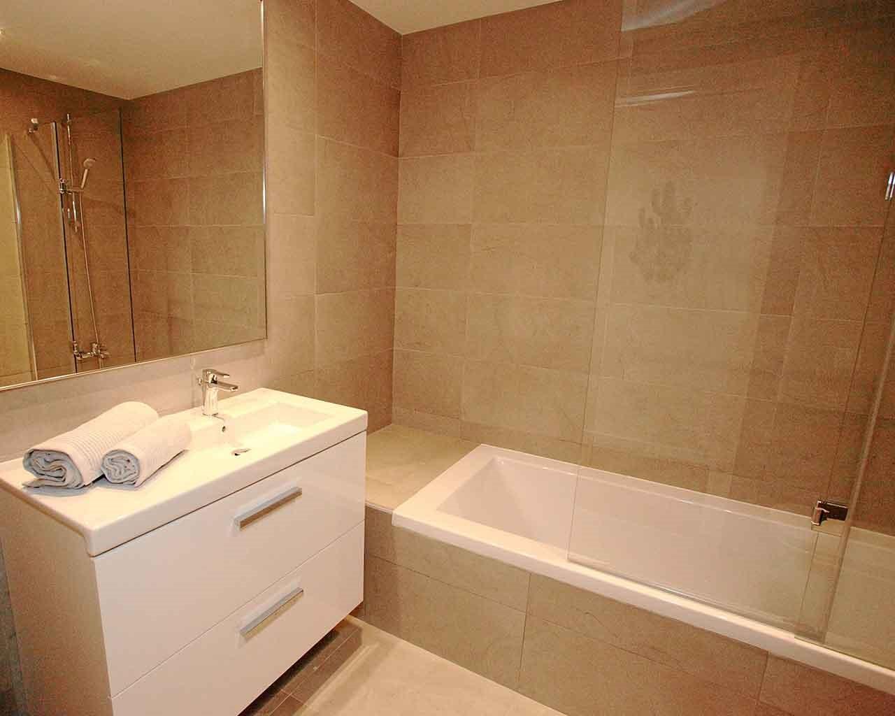 AGA_casa-de-banho-suite