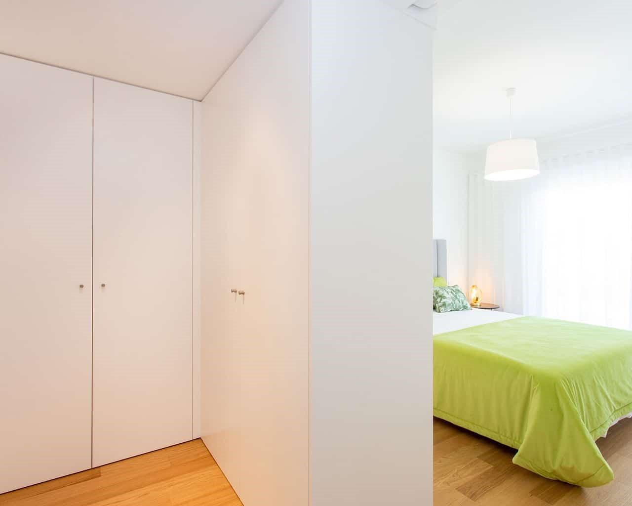 AGA_Quarto_Closet