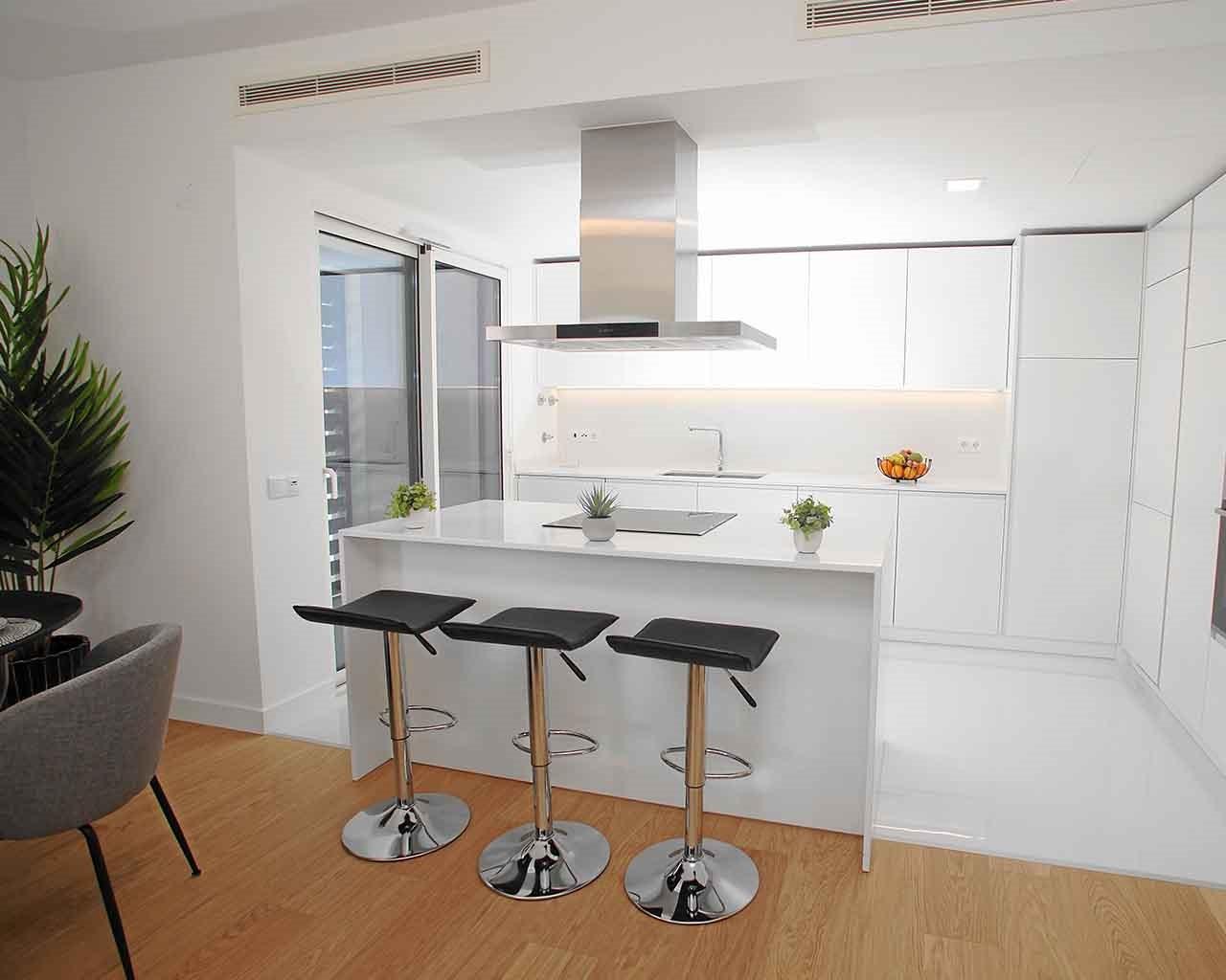 ABFP_cozinha