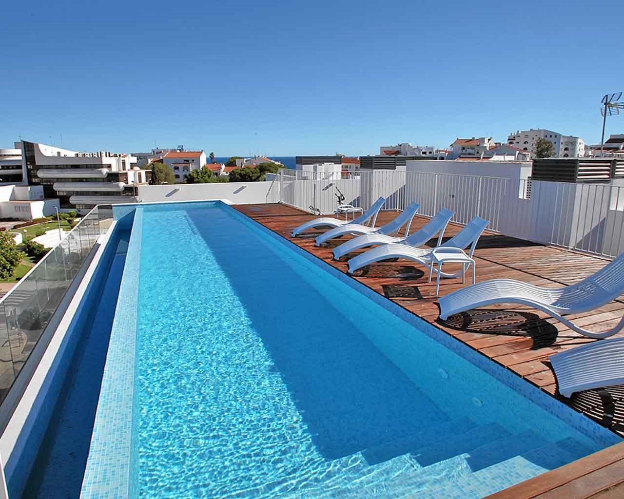 ABFP_piscina