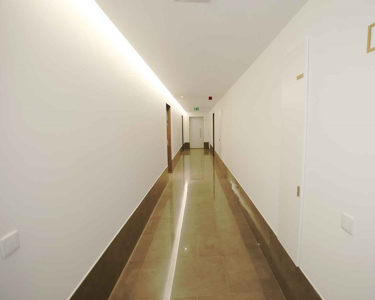 ABFP_corredor_prédio