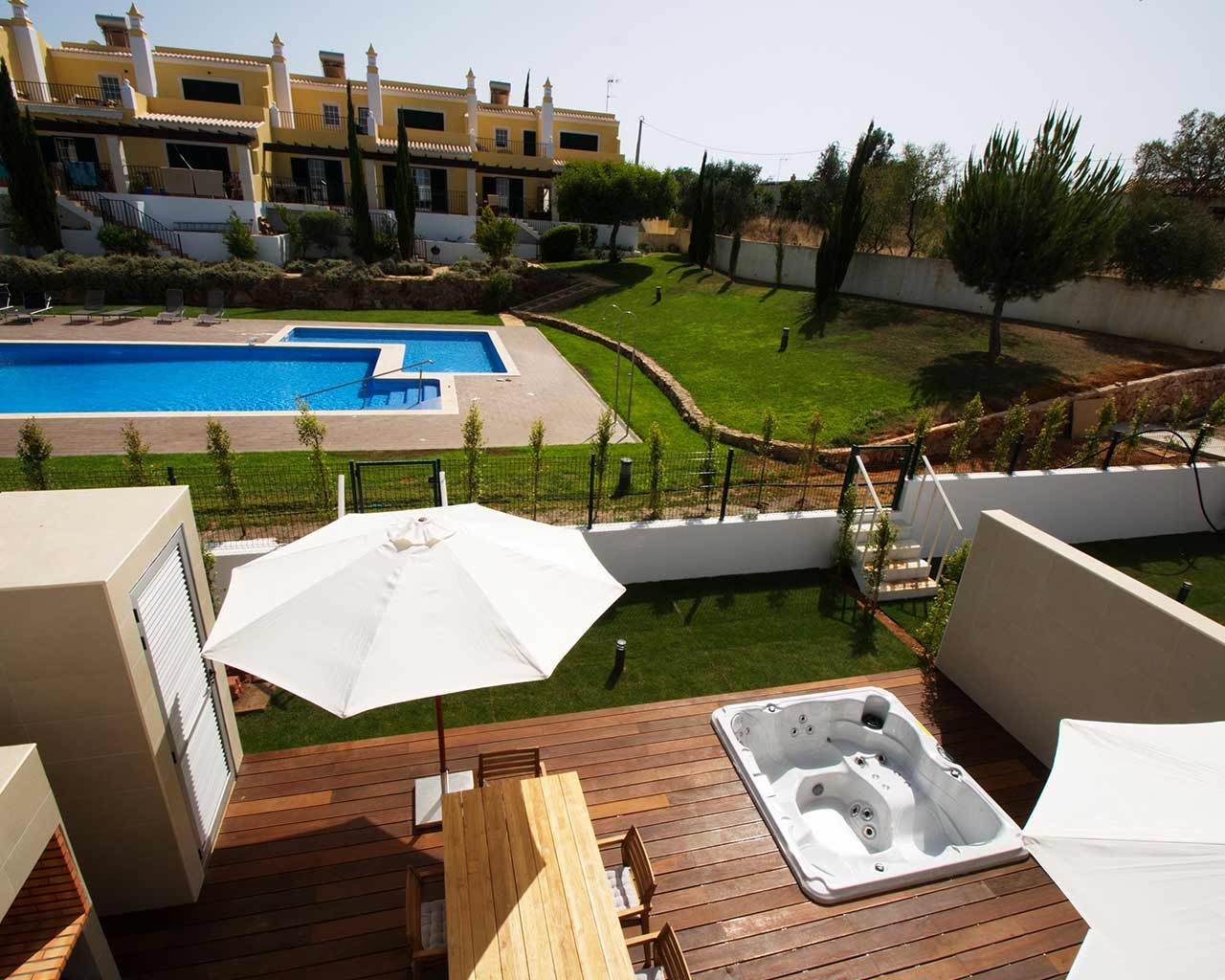 ferragudo-design-villas-terrace