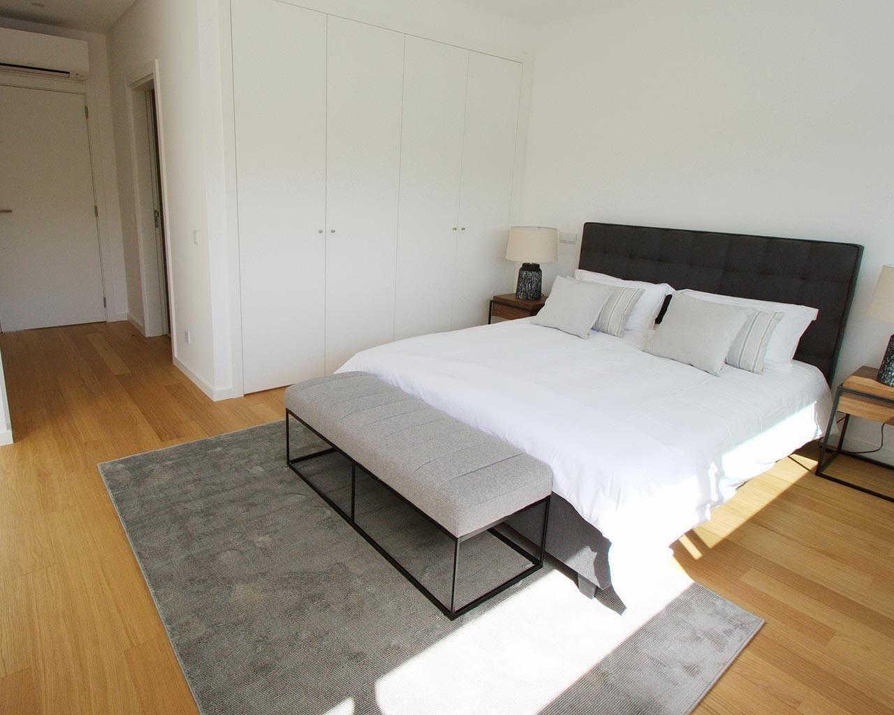 ferragudo-design-villas-quarto principal