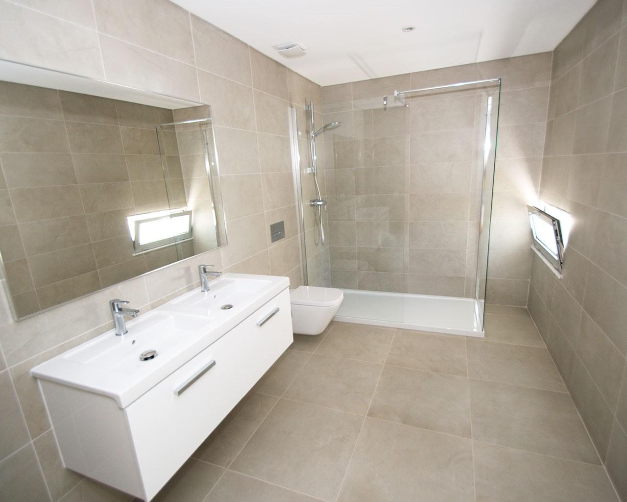 ferragudo-design-villas-casa de banho