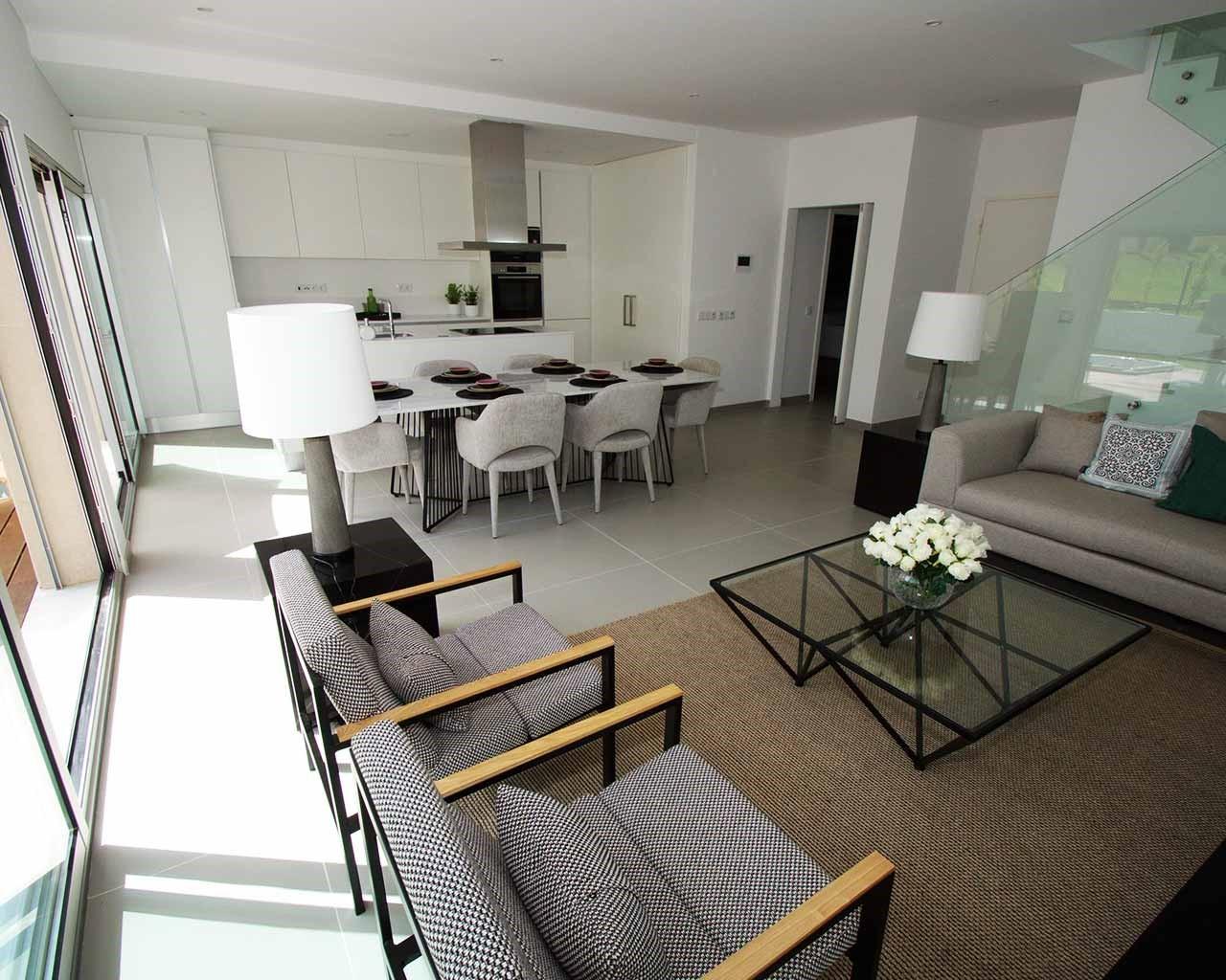 ferragudo-design-villas-cozinha+sala comum