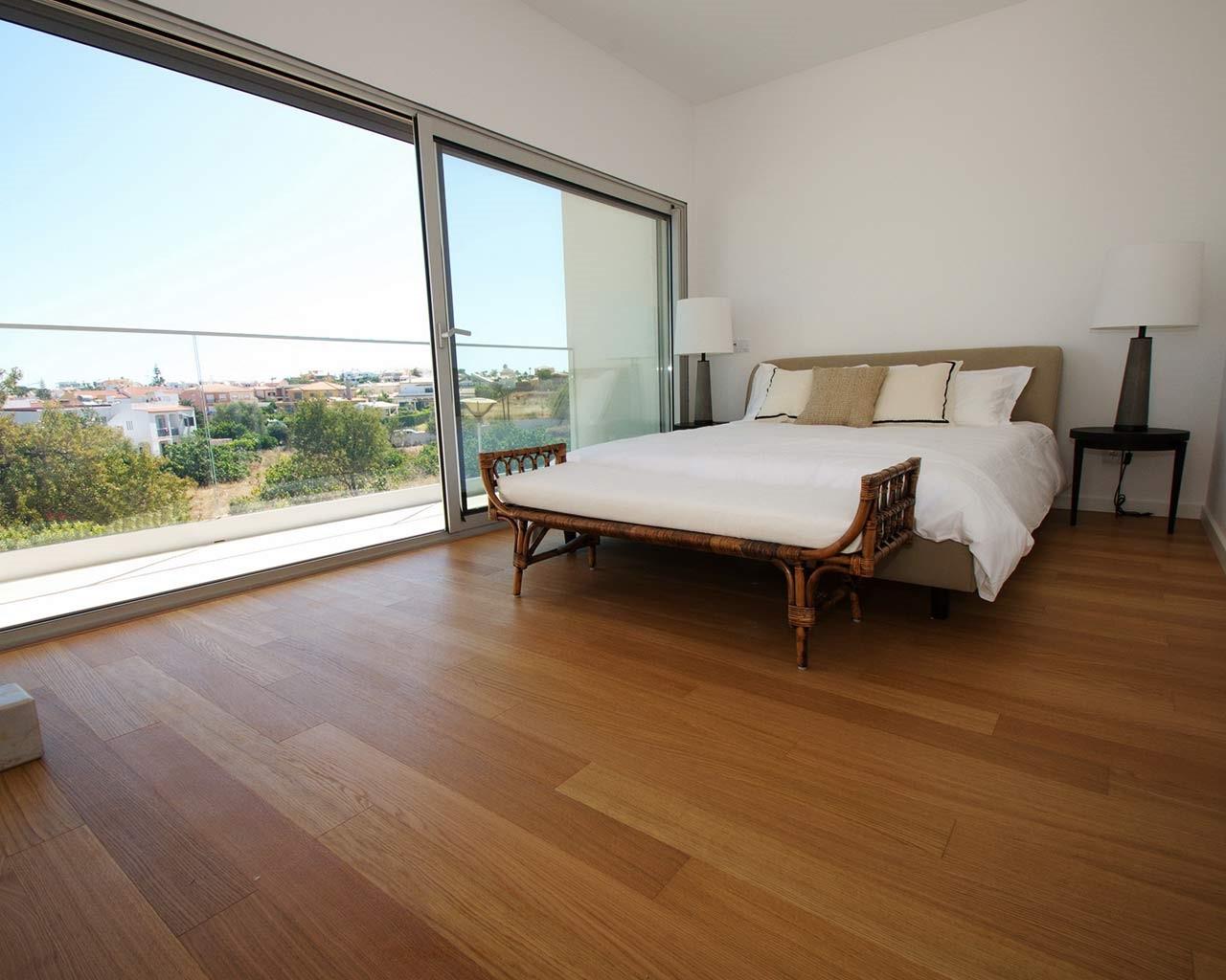 ferragudo-design-villas-quarto