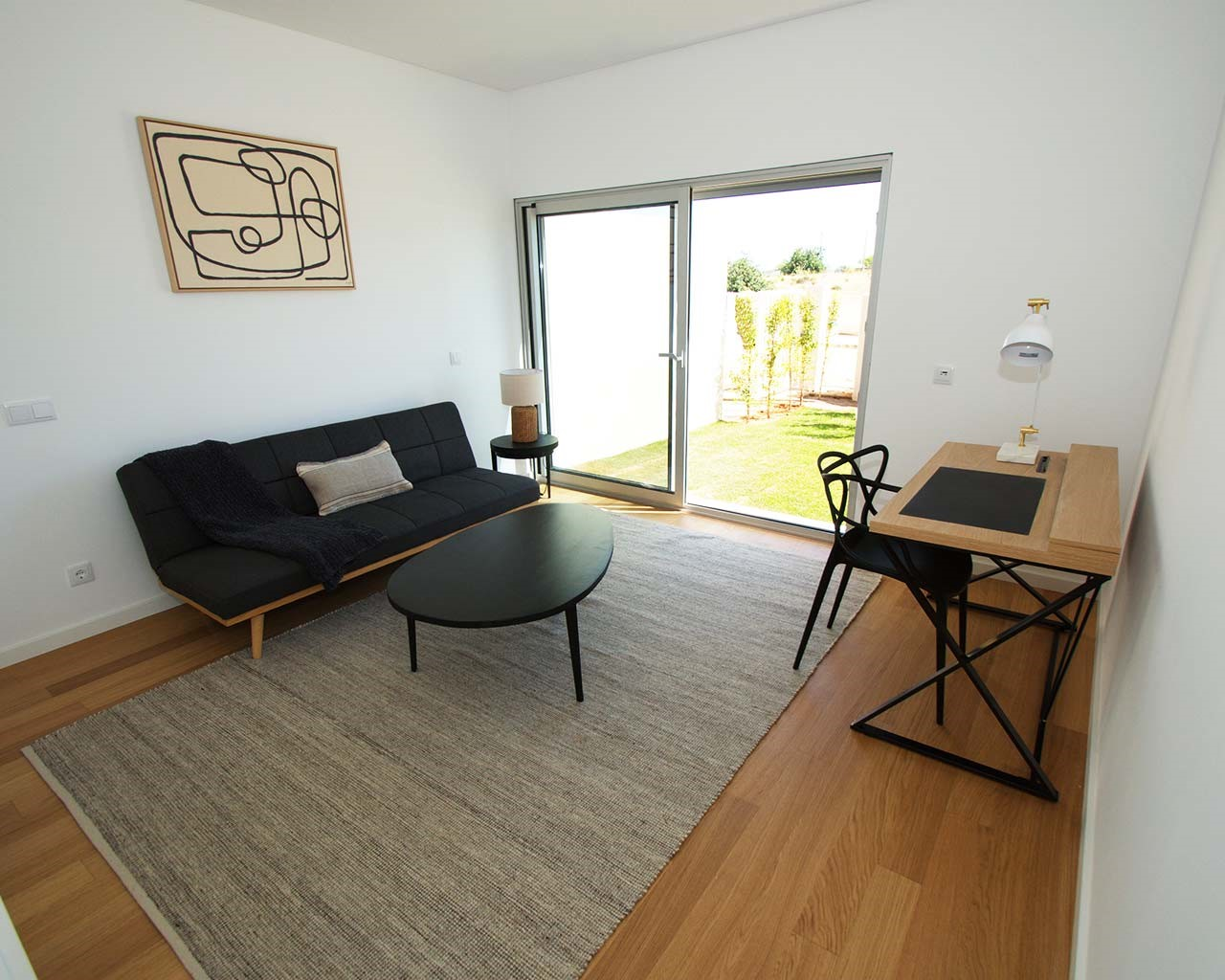 ferragudo-design-villas-bureau