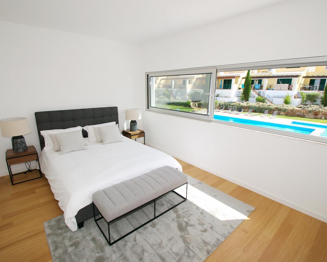 ferragudo-design-villas-chambre
