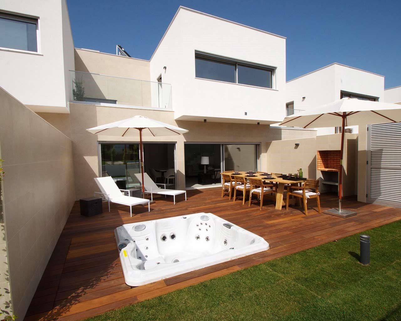 ferragudo-design-villas-terraço