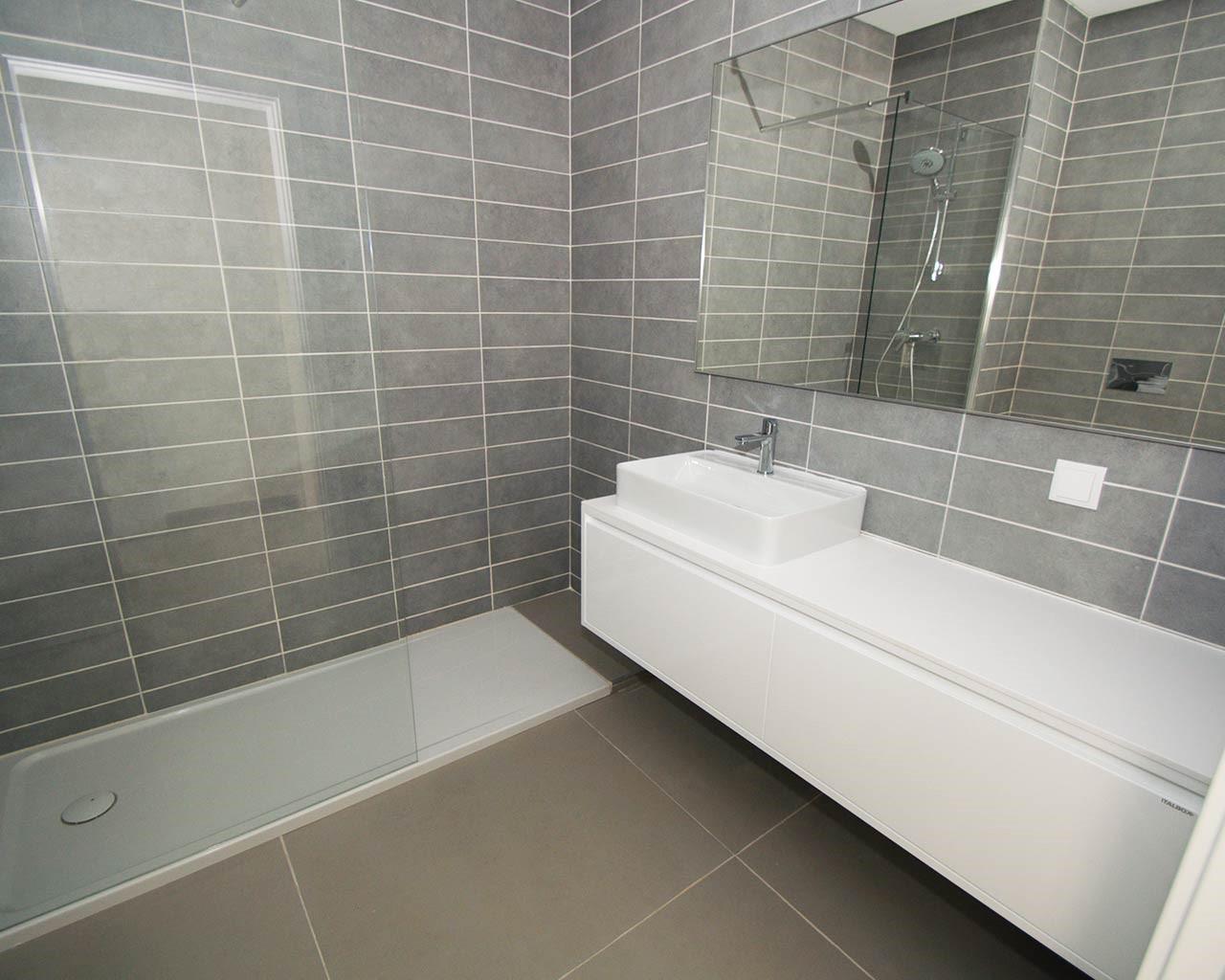 ferragudo-design-villas-salle-bains-bureau