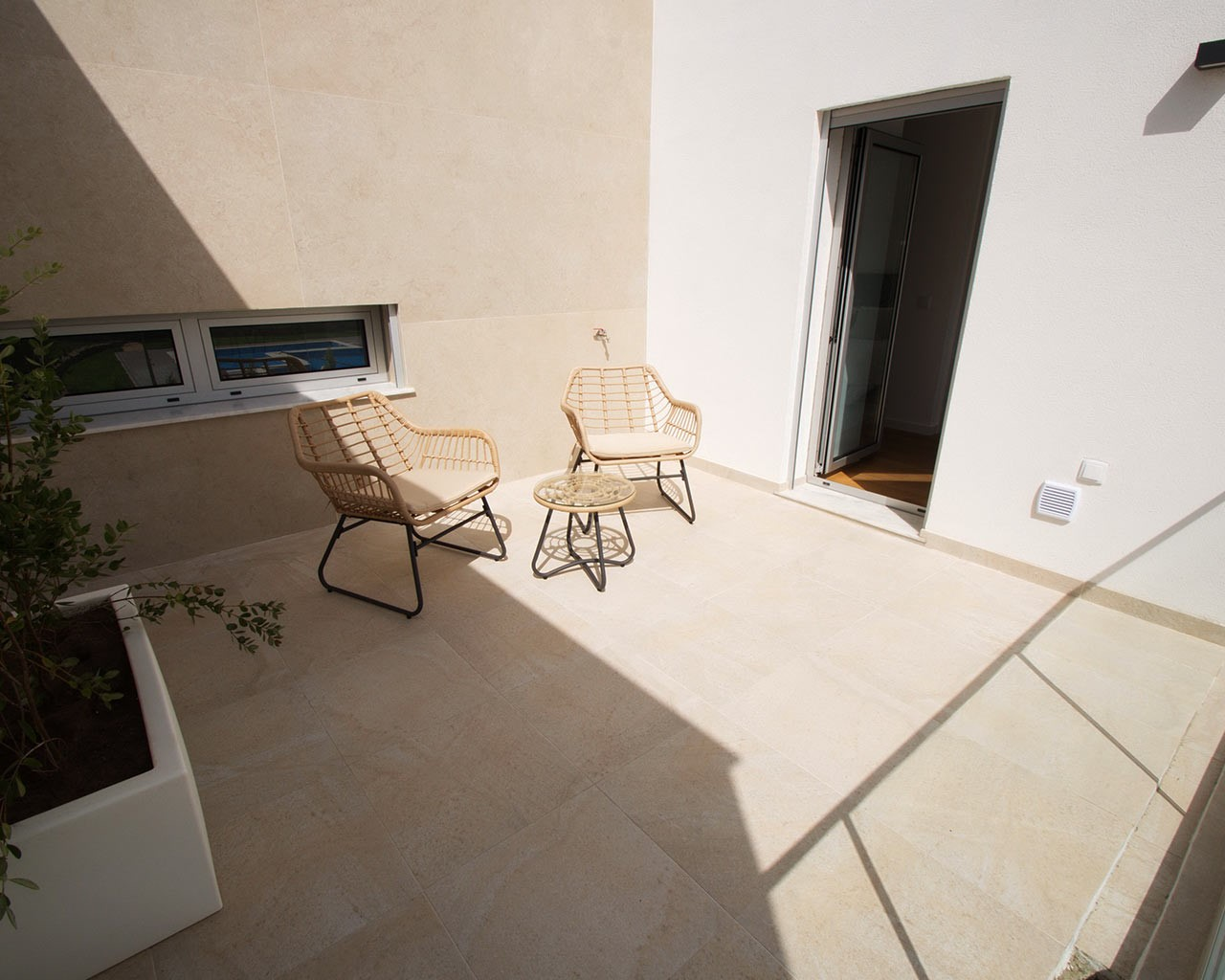 ferragudo-design-villas-terraço-suite
