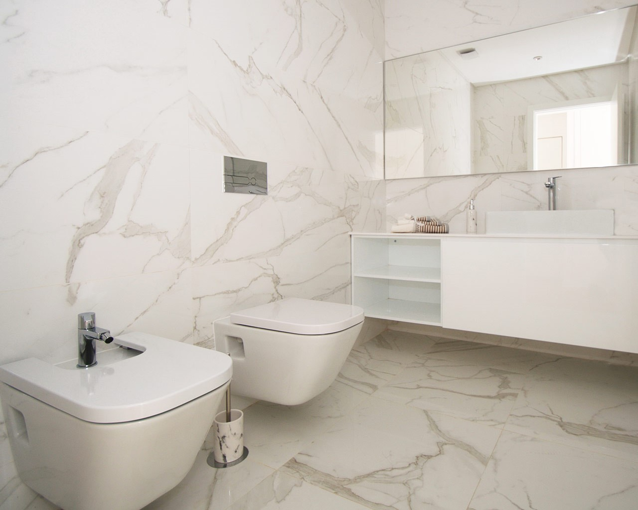 ferragudo-design-villas-casa de banho suite