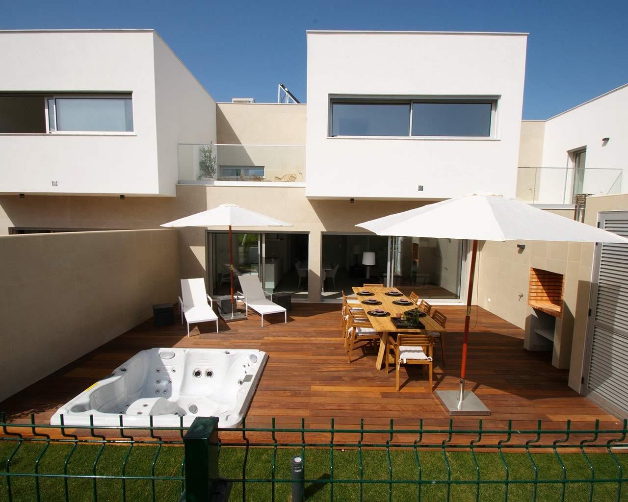 ferragudo-design-villas-terrace