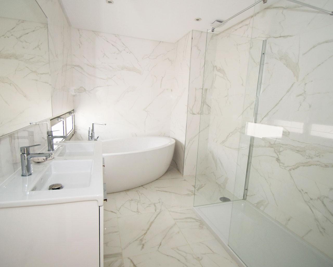 ferragudo-design-villas-salle-bain