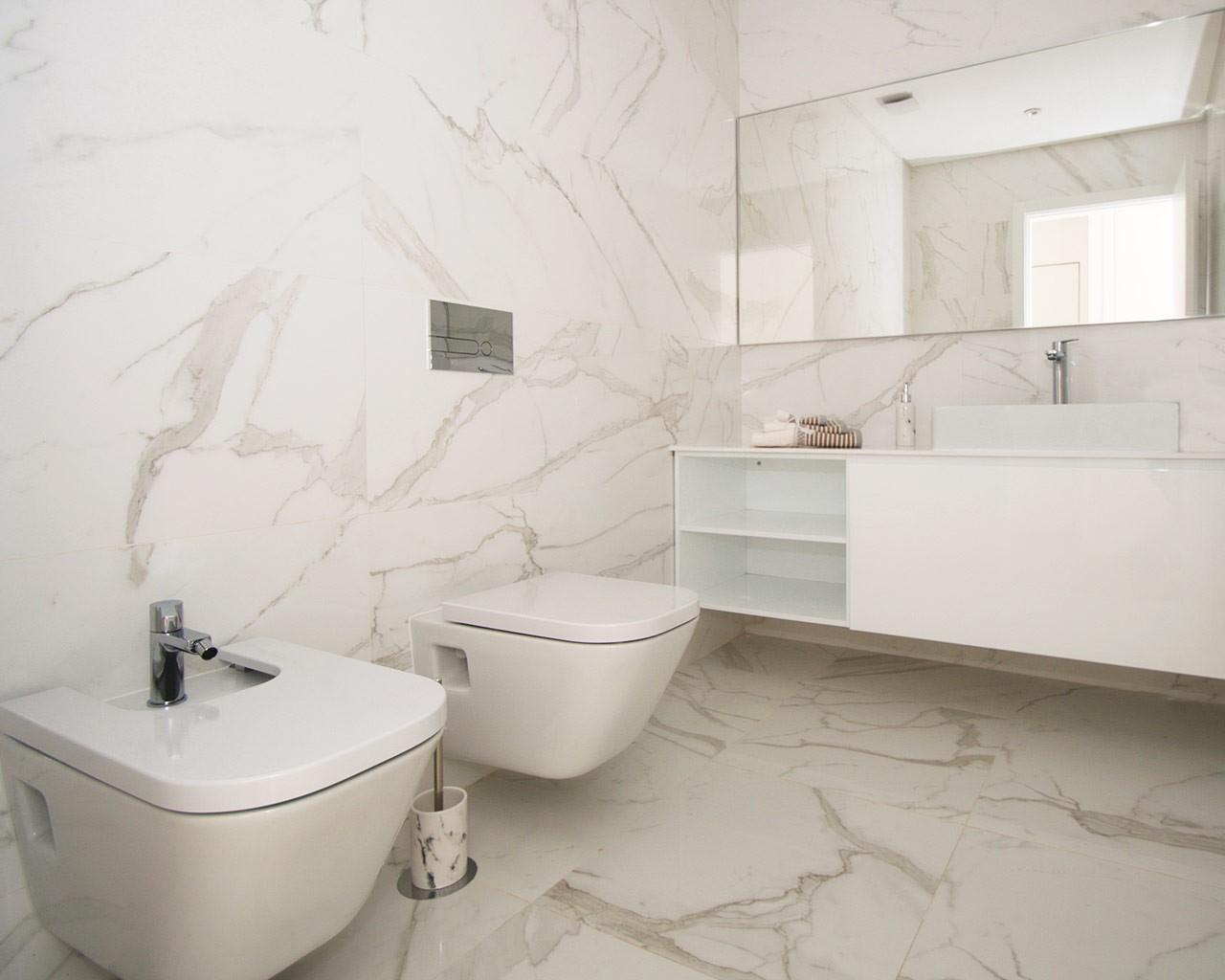 ferragudo-design-villas-salle-bains