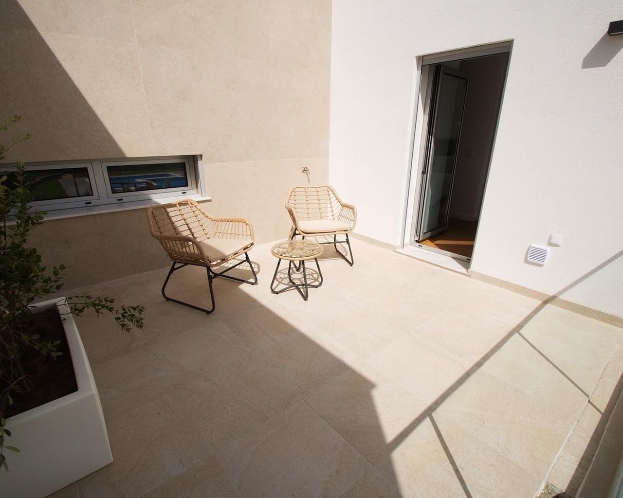 ferragudo-design-villas-terrace-suite