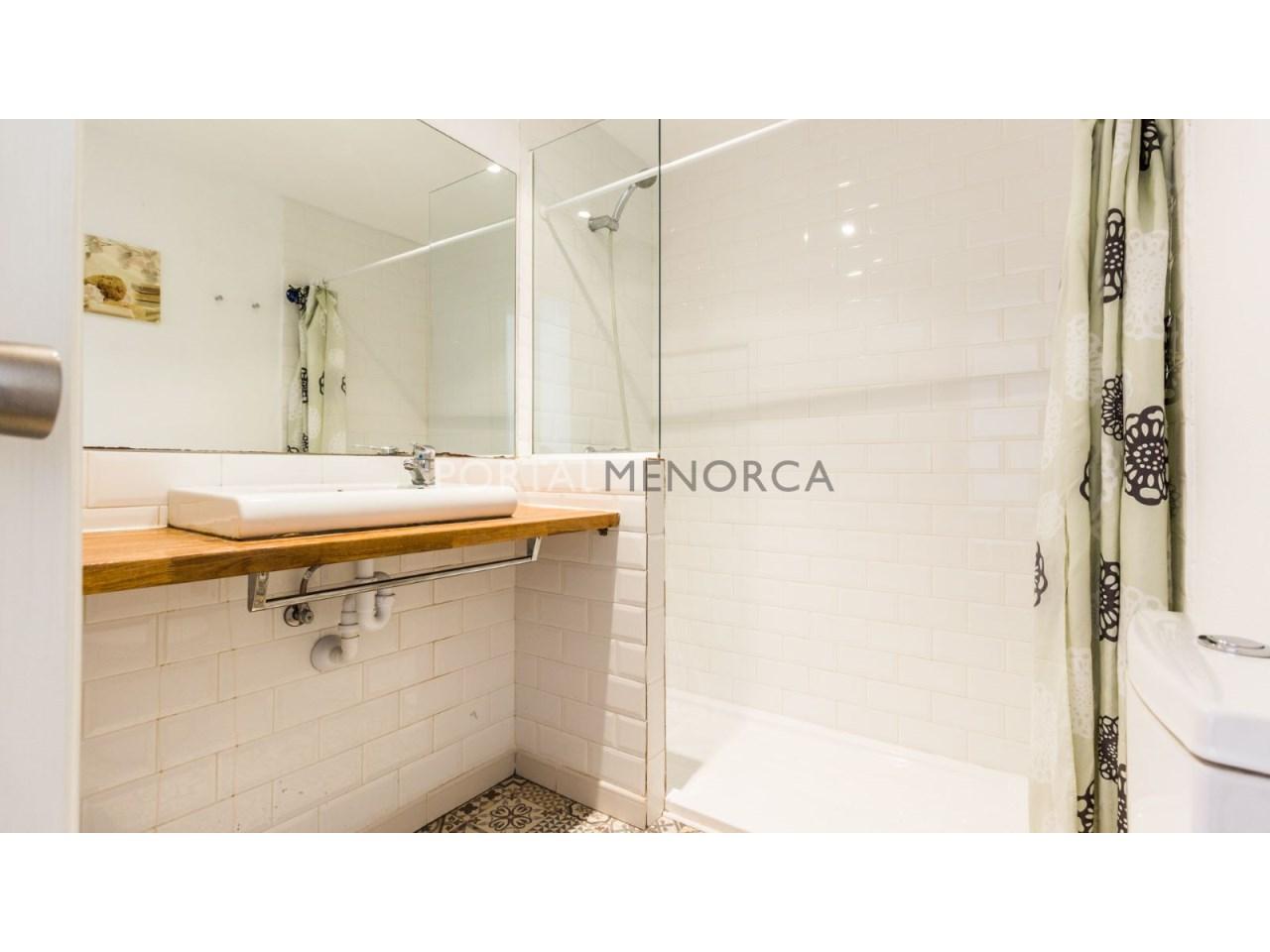 apartamento en venta en Arenal d'en Castell (6 de 11)