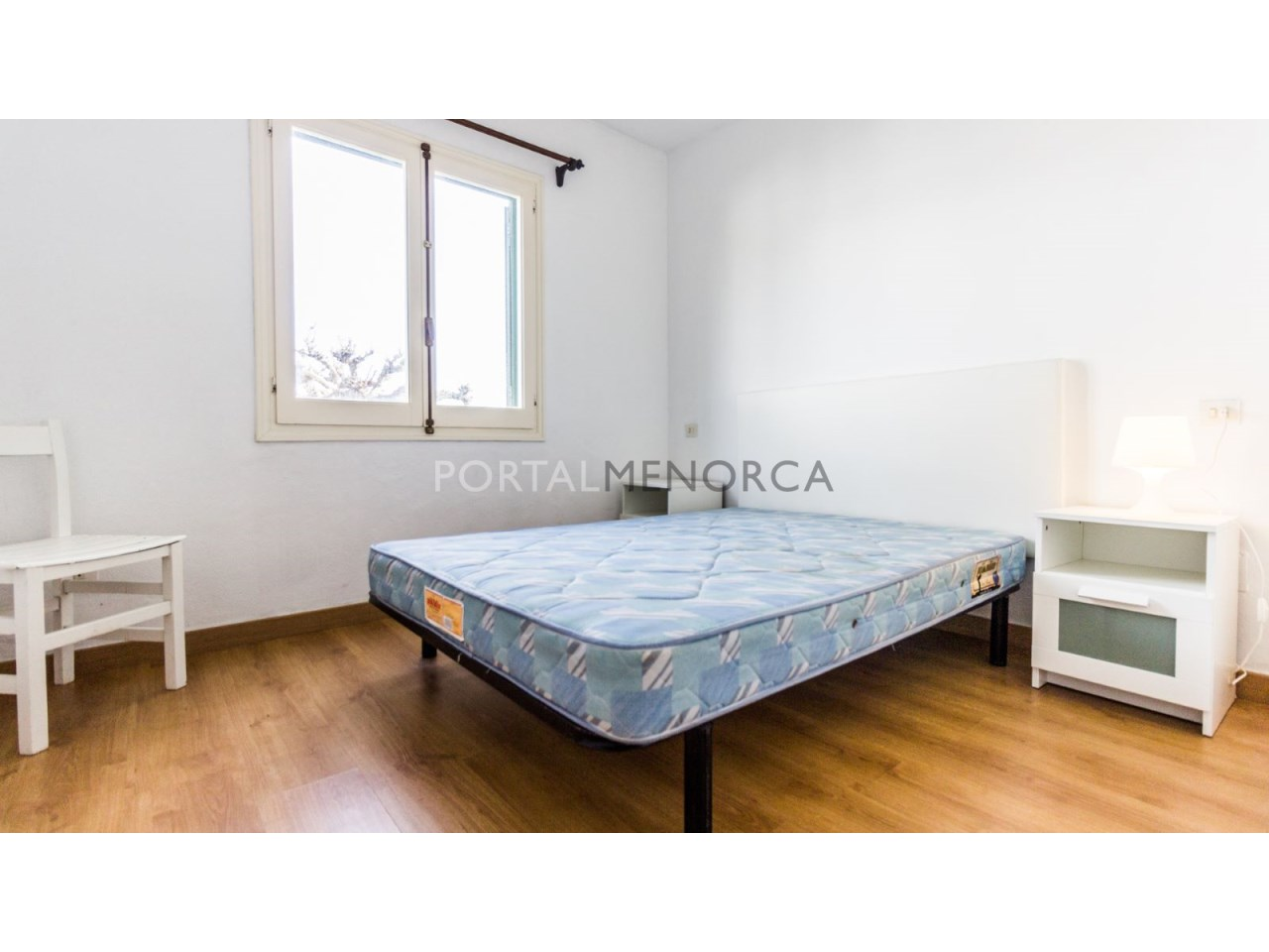 apartamento en venta en Arenal d'en Castell (7 de 11)