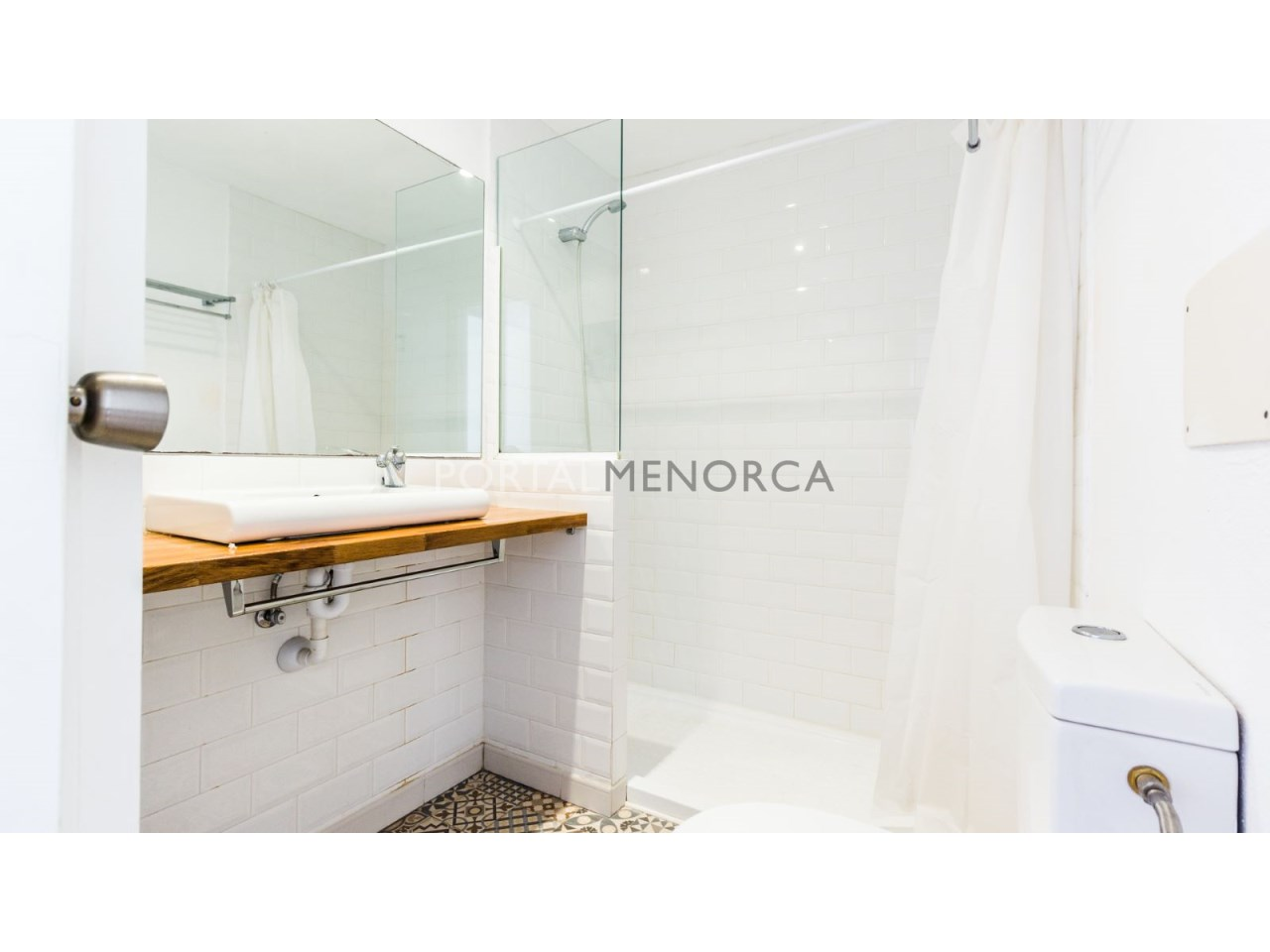 apartamento en venta en Arenal d'en Castell (6 de 14)