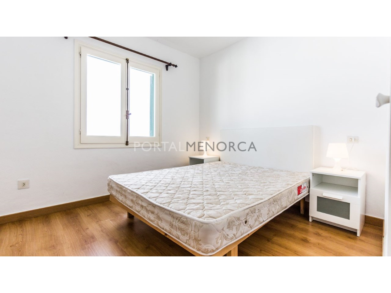apartamento en venta en Arenal d'en Castell (5 de 14)