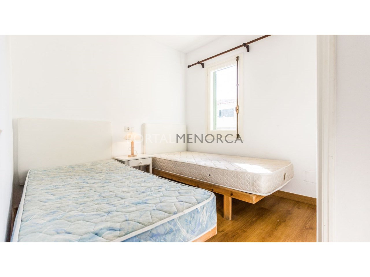 apartamento en venta en Arenal d'en Castell (4 de 14)