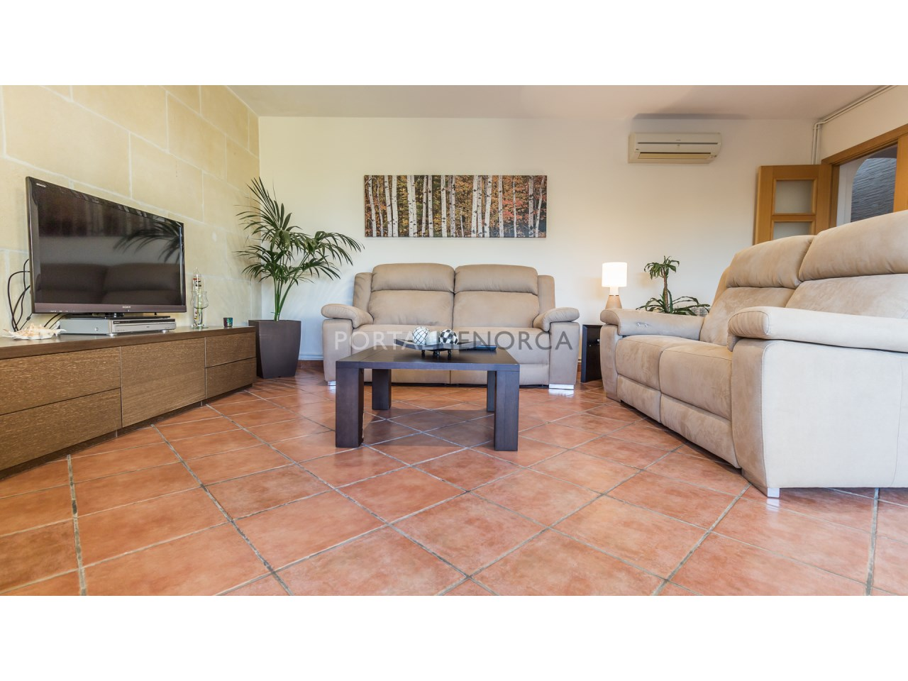 villa for sale in Trebaluger Menorca (10 de 24)