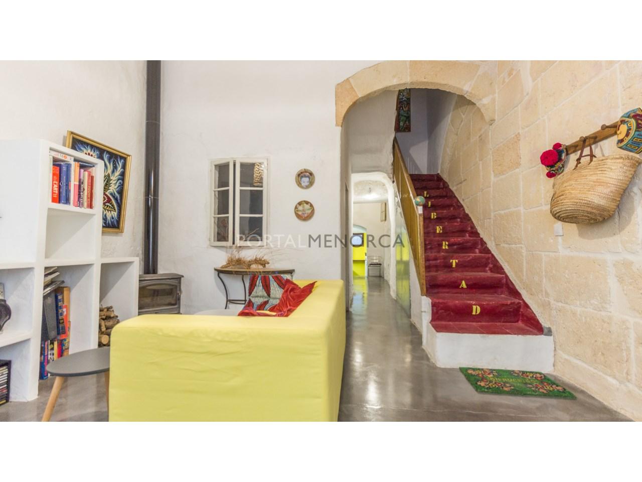 maison a vendre a ciutadella (16 de 26)