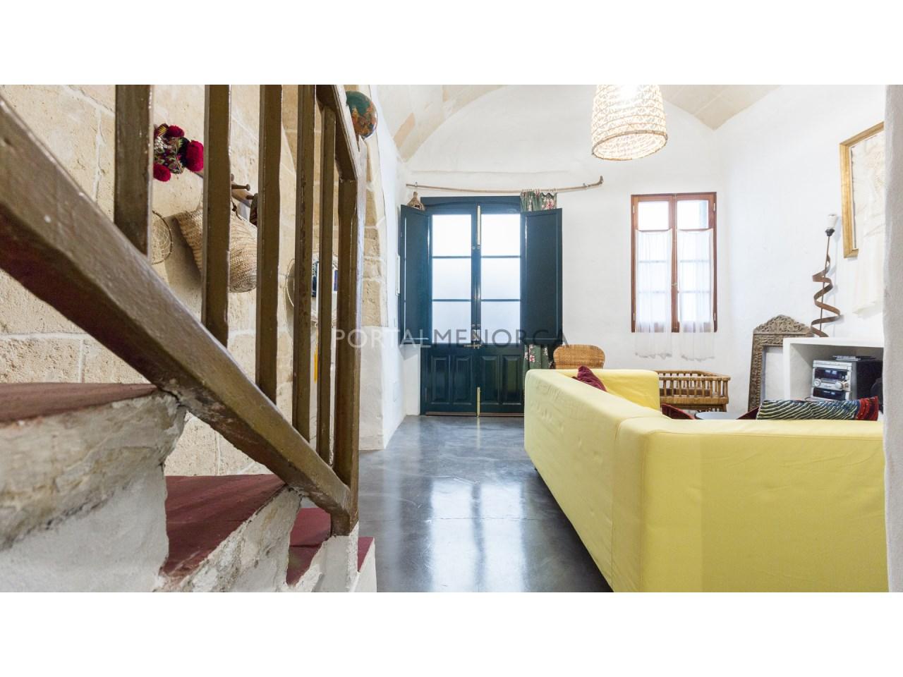 maison a vendre a ciutadella (14 de 26)