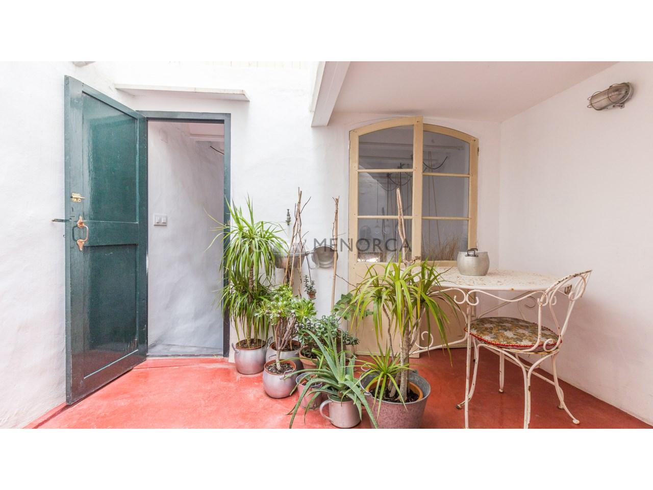 maison a vendre a ciutadella (12 de 26)