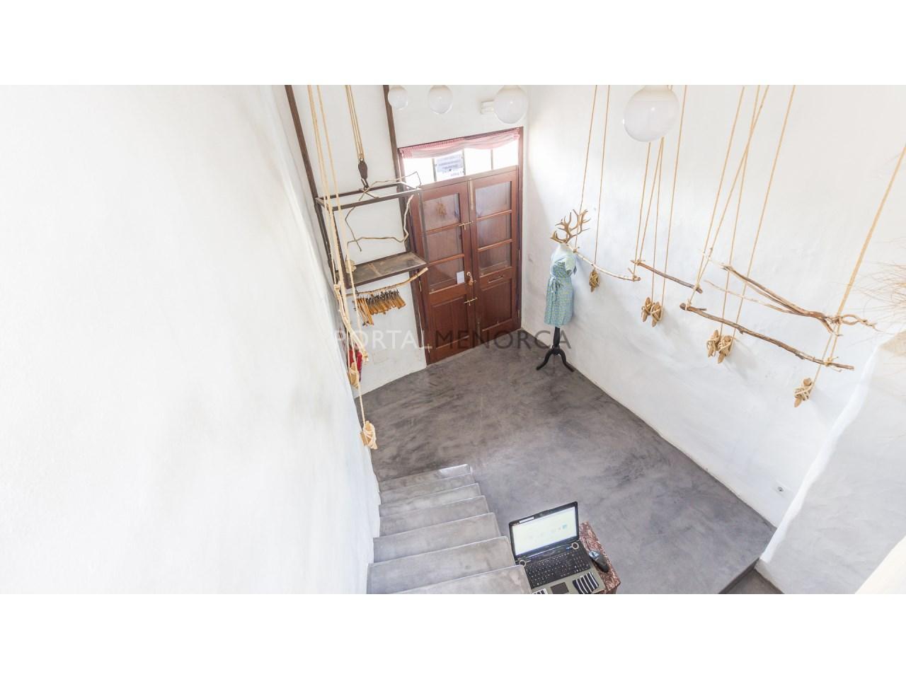 maison a vendre a ciutadella (4 de 26)