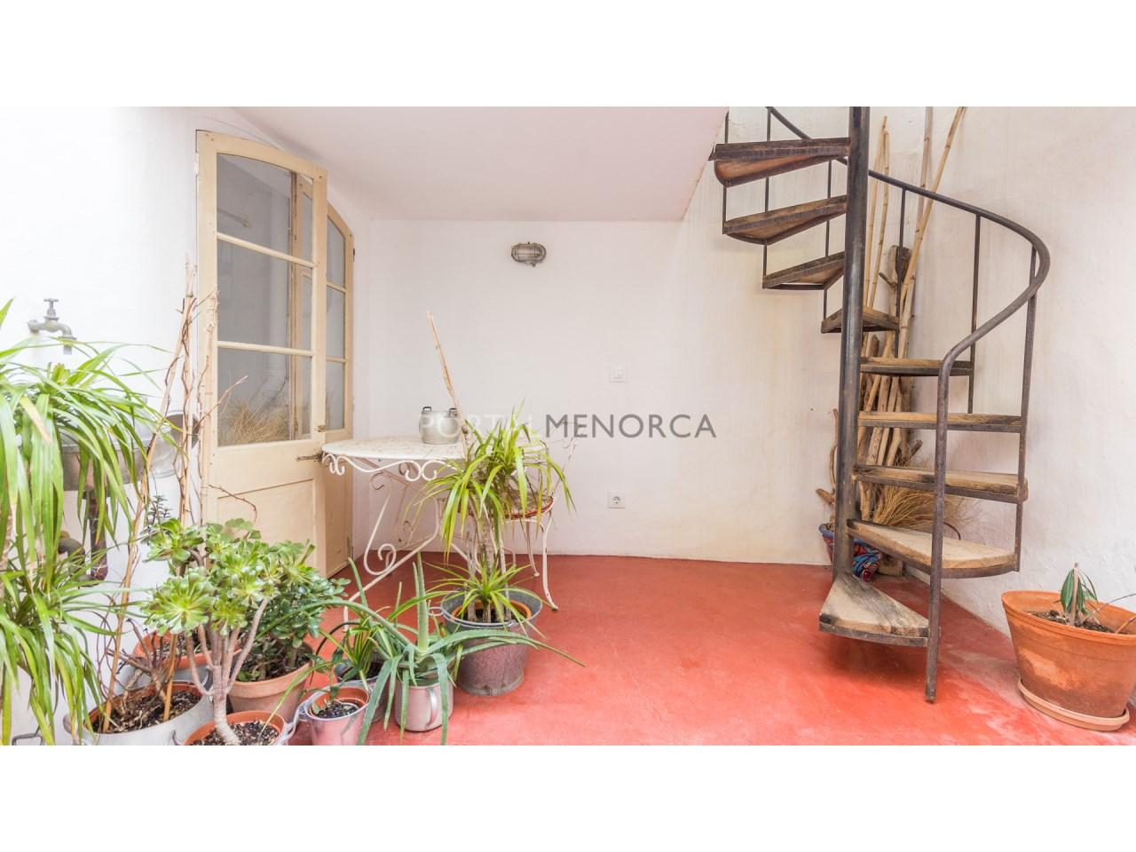 maison a vendre a ciutadella (3 de 26)