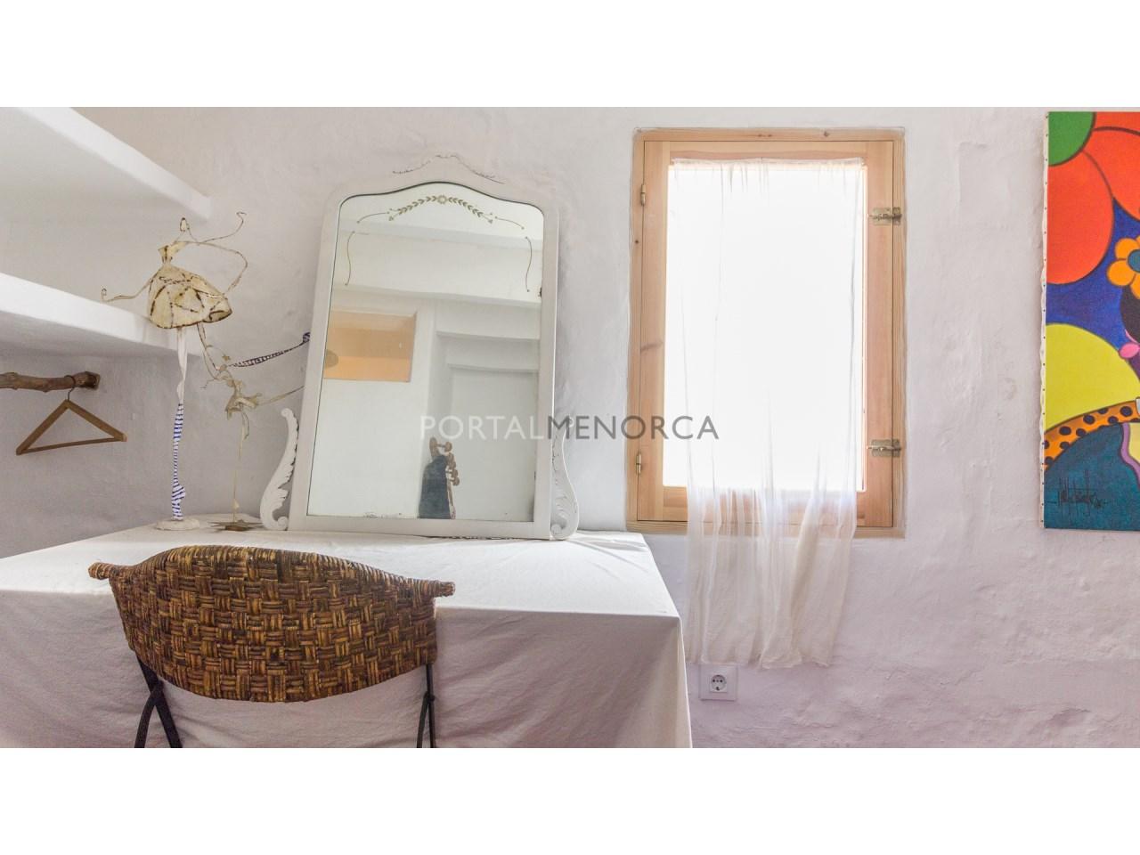 maison a vendre a ciutadella (23 de 26)