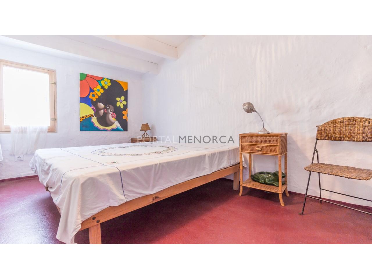 maison a vendre a ciutadella (20 de 26)