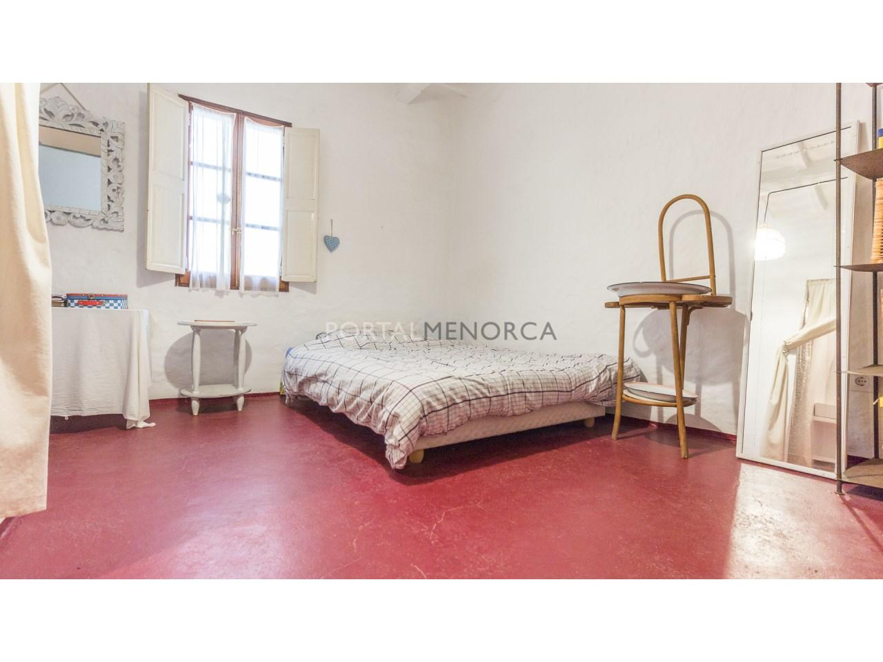 maison a vendre a ciutadella (17 de 26)
