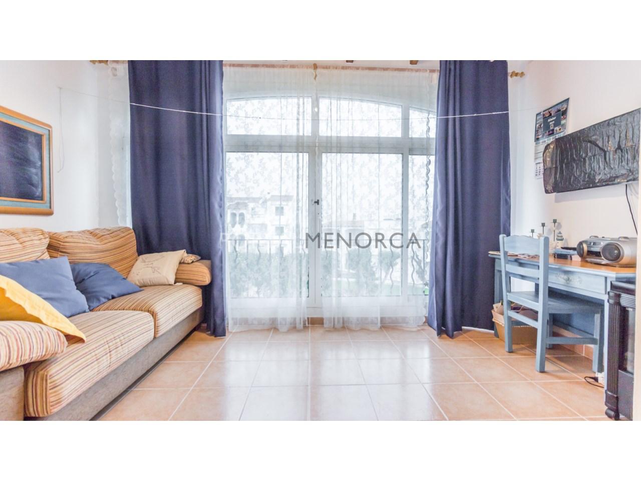apartament for sale in calan porter menorca (3 de 7)