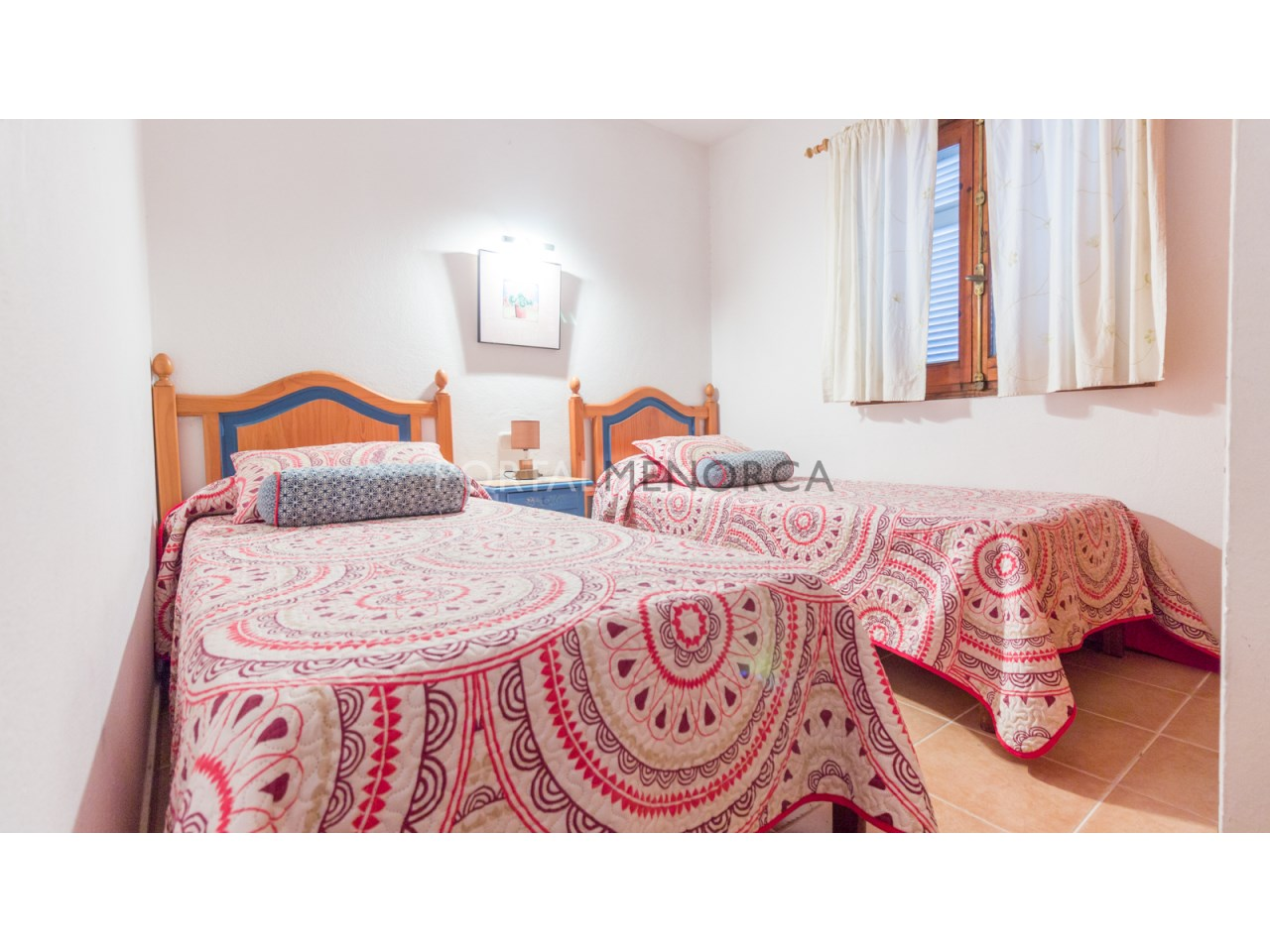 apartament for sale in calan porter menorca (6 de 7)