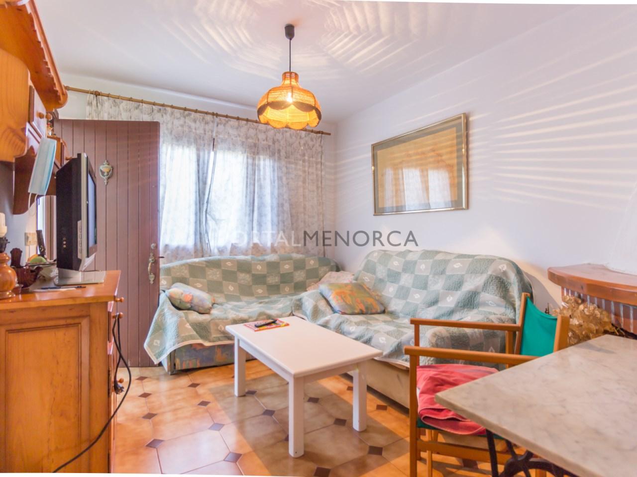 chalet con terreno en venta en Addaya Menorca (5 de 19)