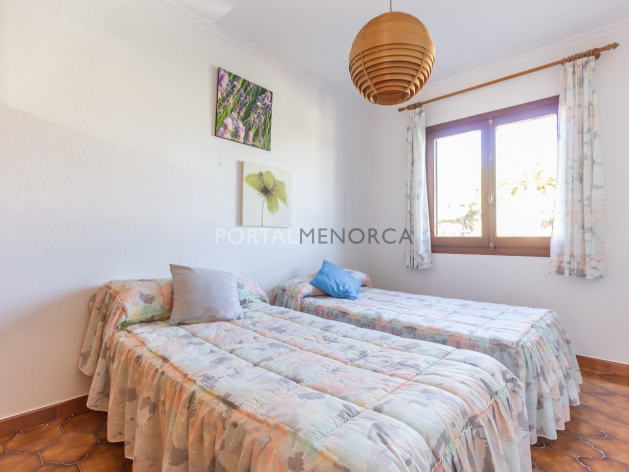 chalet con terreno en venta en Addaya Menorca (10 de 19)