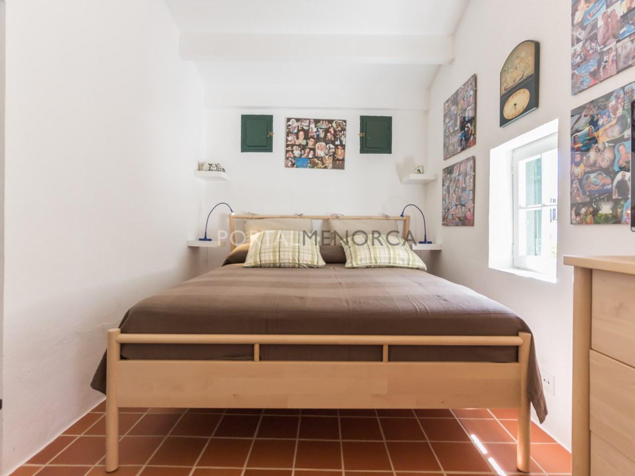 maison avec jardin et piscine a Llucemessanes, Mahon, Minorque (38 de 57)