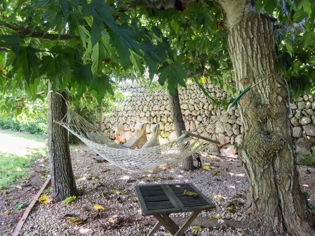 maison avec jardin et piscine a Llucemessanes, Mahon, Minorque (56 de 57)