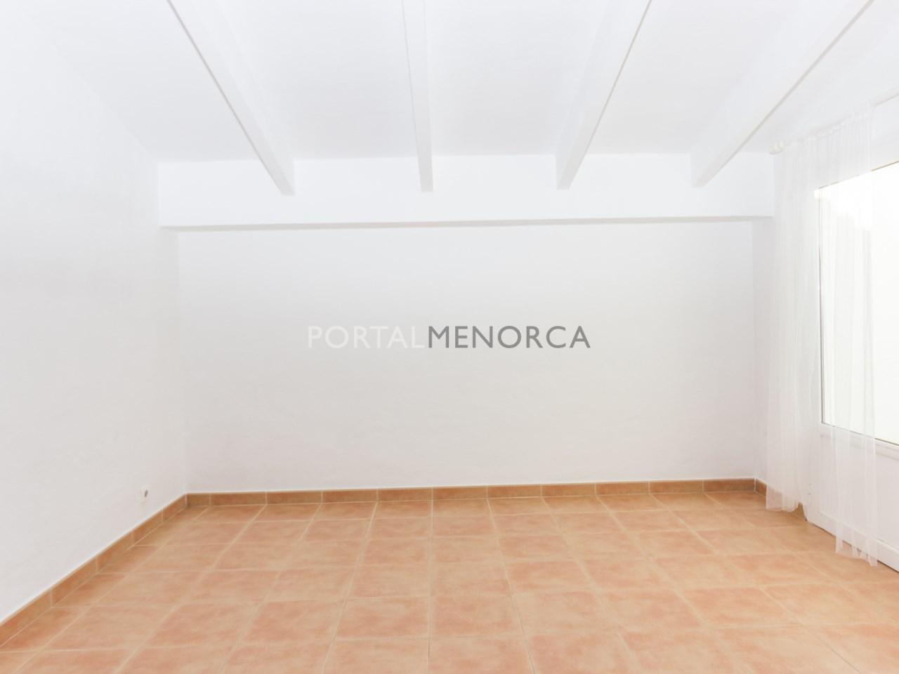 casa con patio en son vilar Menorca (10 de 22)