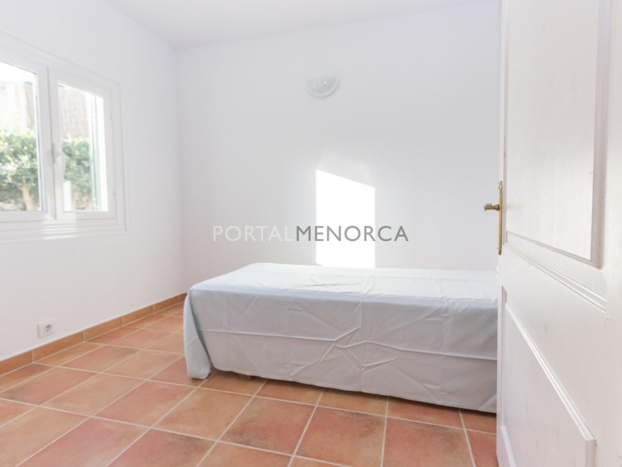 casa con patio en son vilar Menorca (5 de 22)