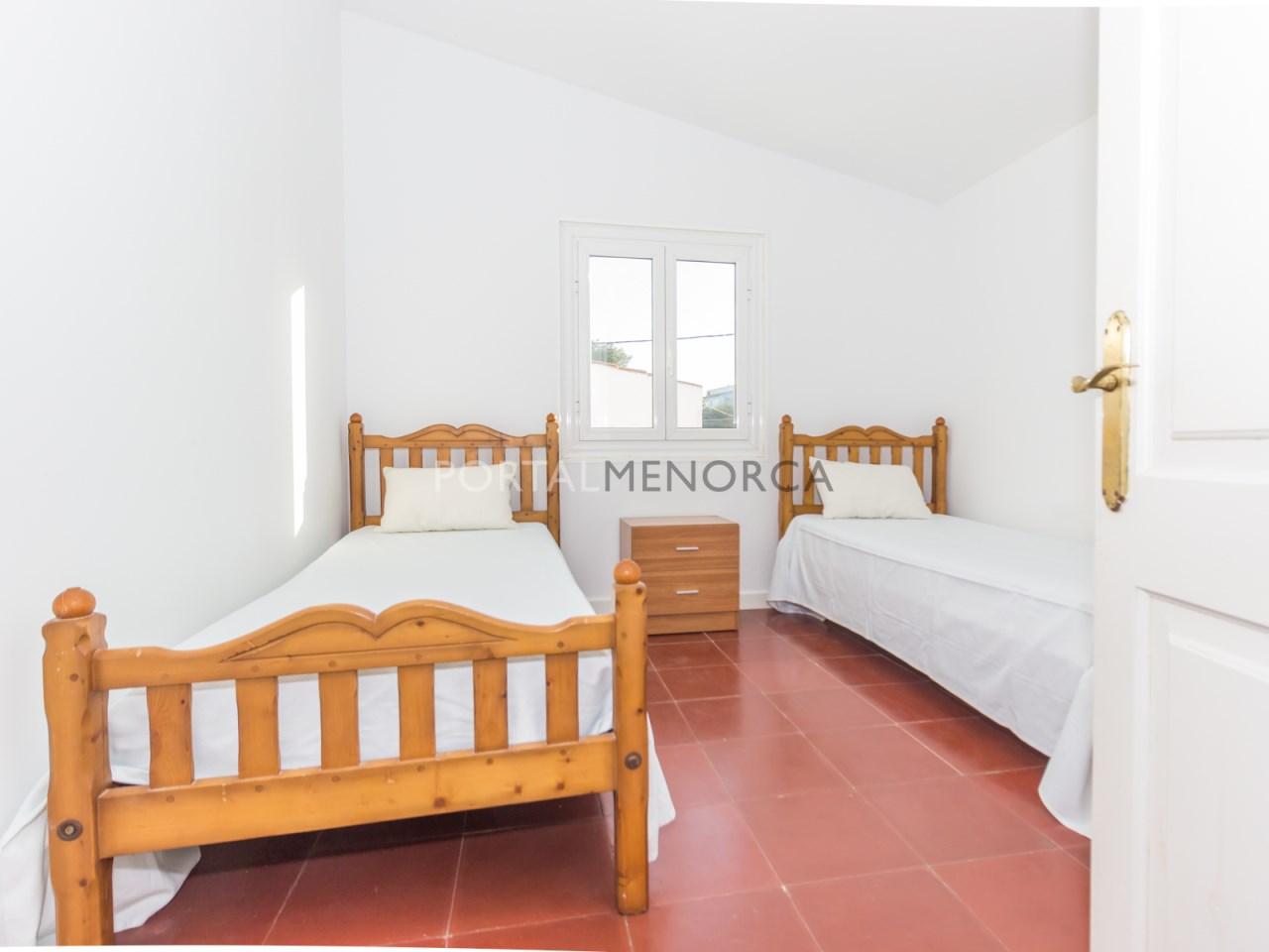 casa con patio en son vilar Menorca (16 de 22)