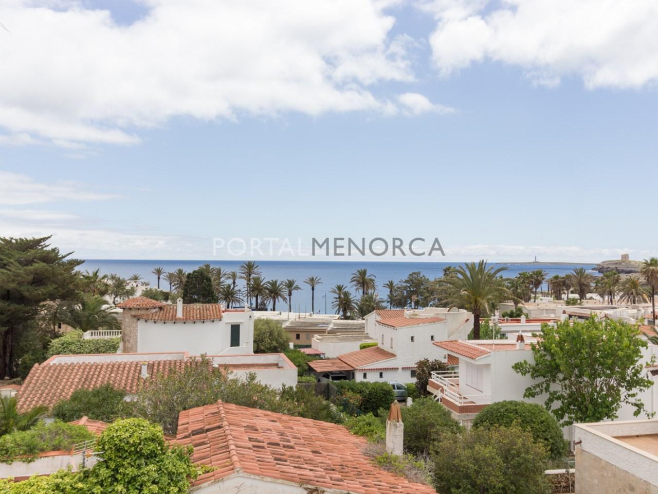 villa avec piscine a Minorque (18 de 26)