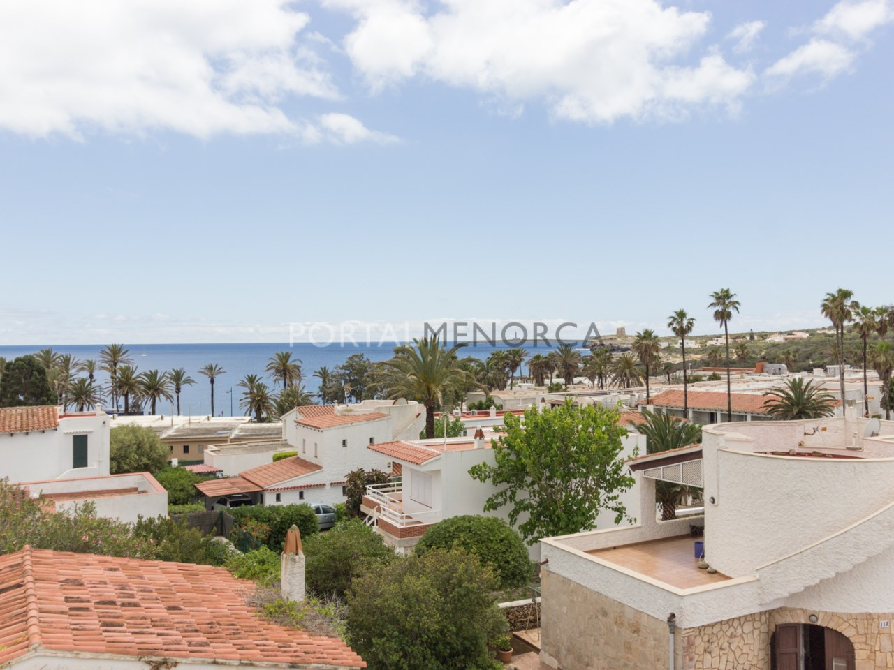 villa avec piscine a Minorque (19 de 26)