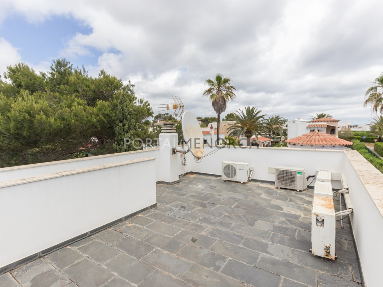 villa avec piscine a Minorque (20 de 26)