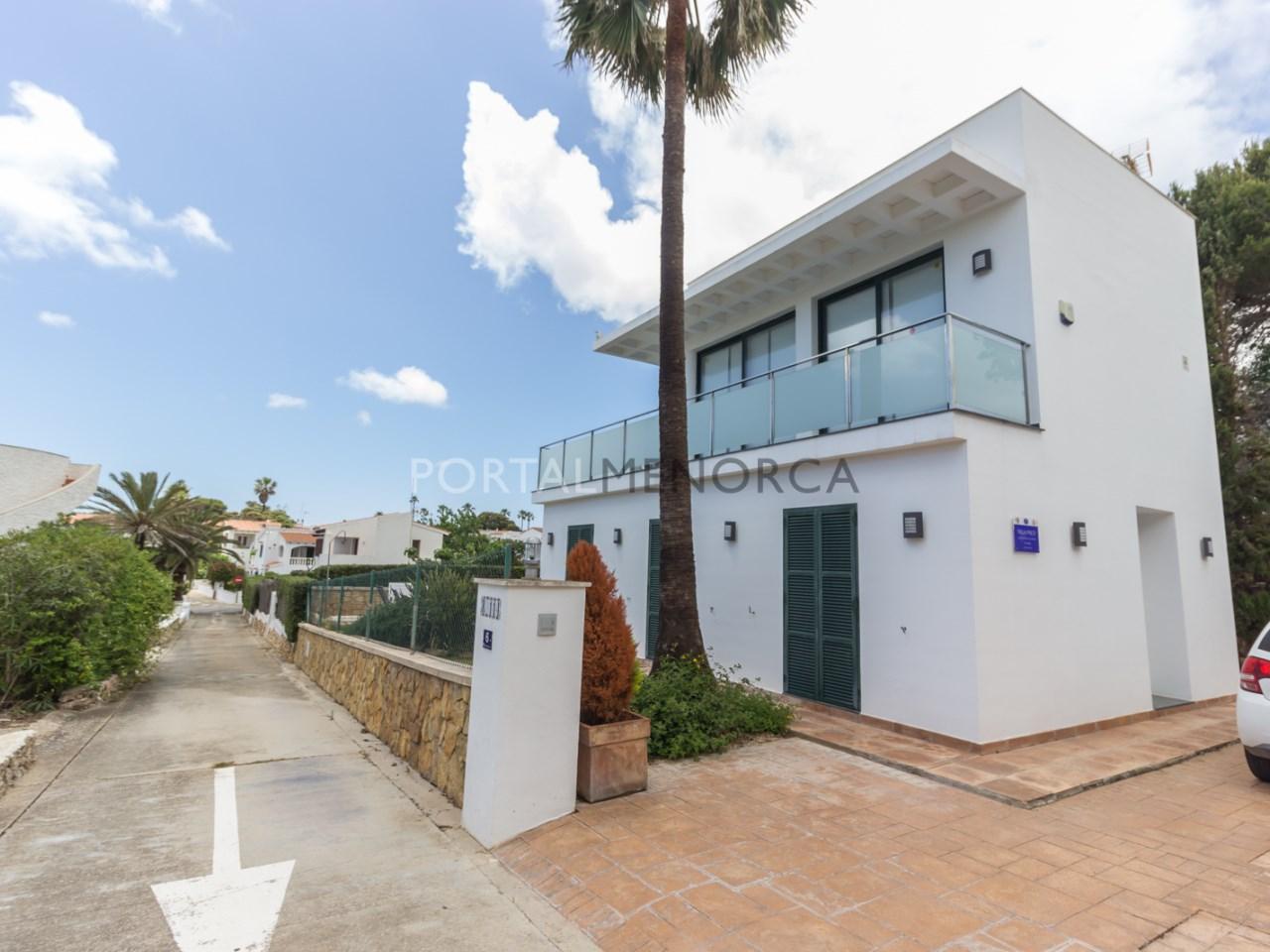 villa avec piscine a Minorque (21 de 26)
