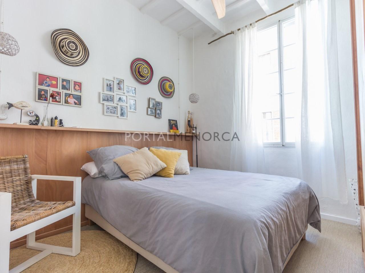 maison a vendre centre de Ciutadella de Menorca (12 de 21)